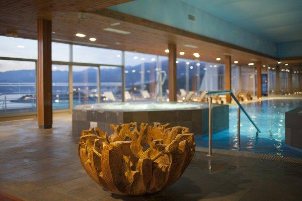 Hotel Dubrovnik Palace - фото 14