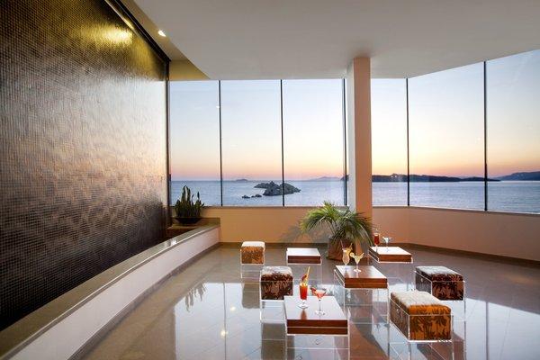 Hotel Dubrovnik Palace - фото 16