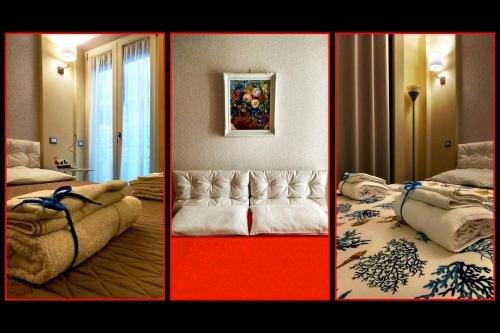 Torre del Giglio Bed & Breakfast - фото 4