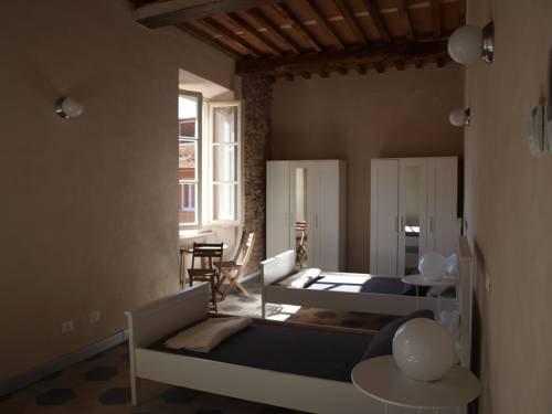 Ostello Palazzo Nizza - фото 2