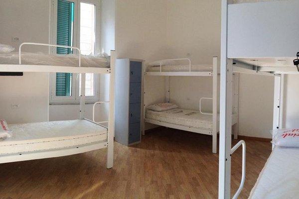 Grand Hostel Manin - фото 3
