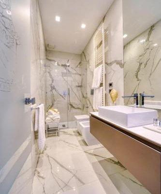 Via Chiodo Luxury Rooms - фото 2