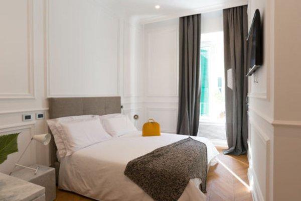 Via Chiodo Luxury Rooms - фото 3