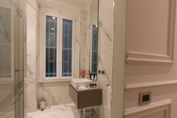 Via Chiodo Luxury Rooms - фото 4