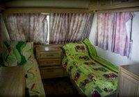 Отзывы Campsite Perepelinyi ostrov