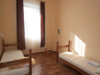 Фото отеля Elephant Hostel