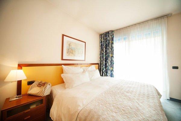 Savoia Hotel Rimini - фото 3