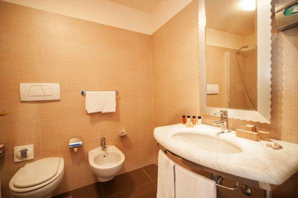 Savoia Hotel Rimini - фото 6