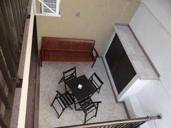 Vertical hostel - фото 20