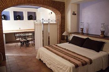Hotel Trebol - фото 2