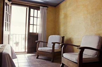 Hotel Trebol - фото 3