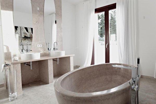 Villa Jade by Cap Vermell Estate - фото 13
