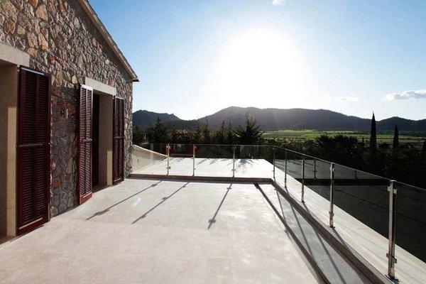 Villa Jade by Cap Vermell Estate - фото 14