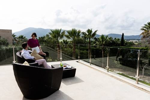 Villa Jade by Cap Vermell Estate - фото 15