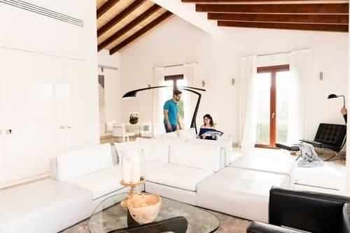 Villa Jade by Cap Vermell Estate - фото 4