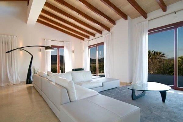 Villa Jade by Cap Vermell Estate - фото 6