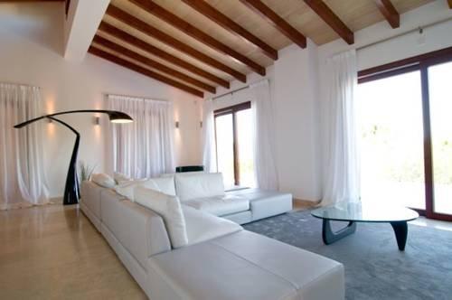 Villa Jade by Cap Vermell Estate - фото 8