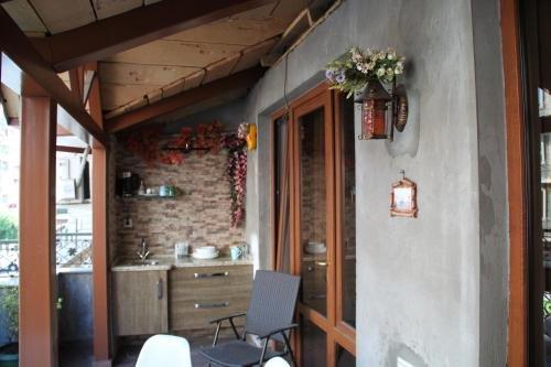 Luxury guest house in Batumi - фото 1