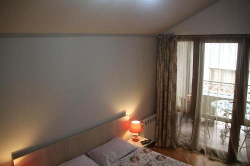 Luxury guest house in Batumi - фото 2