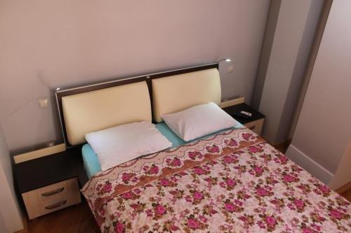 Luxury guest house in Batumi - фото 3