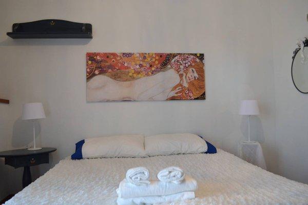 Appartamento Vittoria - фото 1
