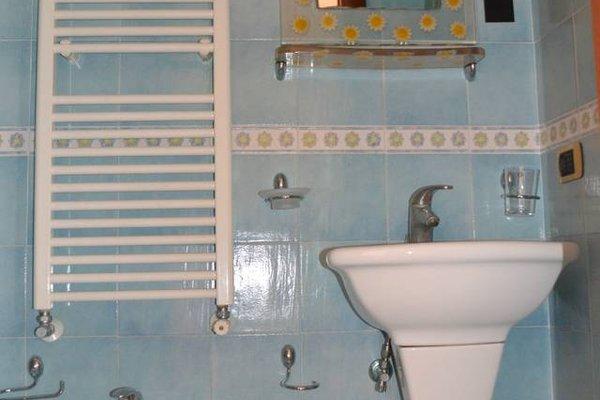 Appartamento Vittoria - фото 23