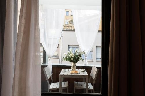 Duomo Vittorio Emanuele Terrace Apartment - фото 15