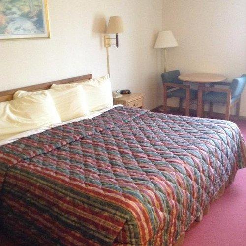 Photo of Designer Inn and Suites