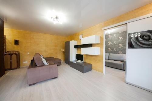 Apartment on Diktaturi Proletariata - фото 17