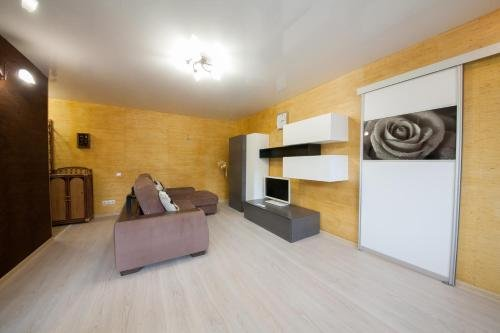 Apartment on Diktaturi Proletariata - фото 18