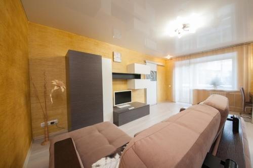 Apartment on Diktaturi Proletariata - фото 22