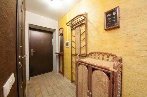 Apartment on Diktaturi Proletariata - фото 5