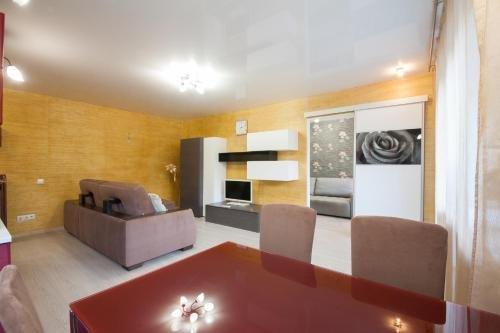 Apartment on Diktaturi Proletariata - фото 7
