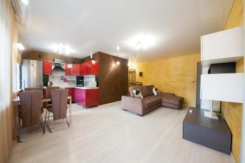 Apartment on Diktaturi Proletariata - фото 9