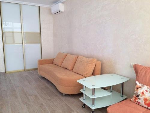 Apartment Uzhnaya 35 - фото 4