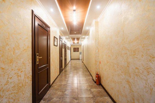 Inn Zolotaya Melnitsa - фото 5