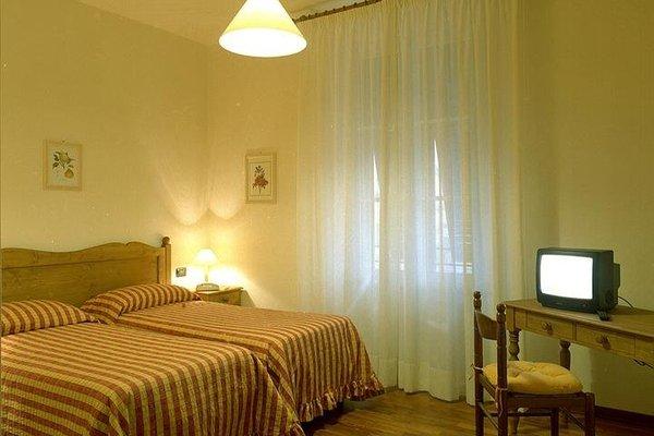 Hotel Melecchi - фото 1