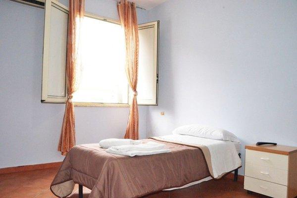 Hotel Dei Mille - фото 10