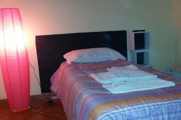 Hotel Dei Mille - фото 4
