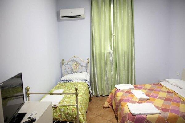 Hotel Dei Mille - фото 7