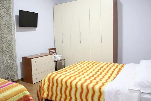Hotel Dei Mille - фото 9