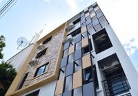 Отзывы Hide Bangkok Hostel, 3 звезды