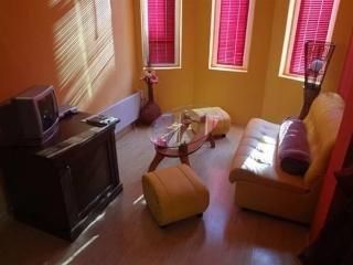 Vidin Hotel - фото 10