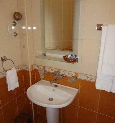Vidin Hotel - фото 11