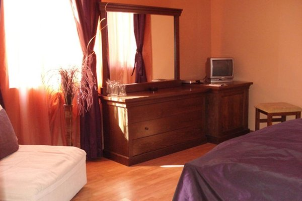 Vidin Hotel - фото 2