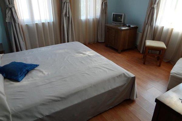 Vidin Hotel - фото 3