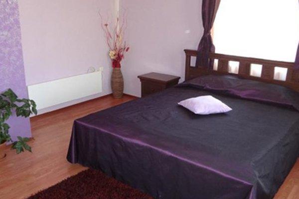 Vidin Hotel - фото 5