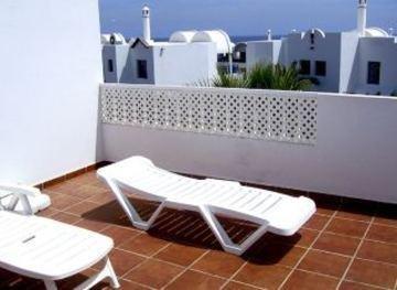 Villa Mar - фото 2