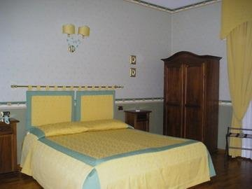 HOTEL VILLA RANIERI - фото 8