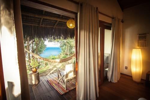 Madeiro Beach Hotel - фото 12